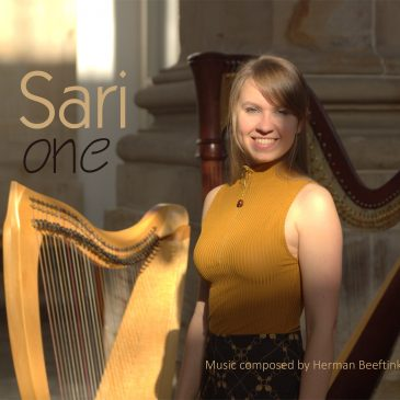 CD – Sari 'One'